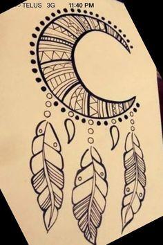 doodle art easy / doodle art + doodle art journals + doodle art for beginners + doodle art easy + doodle art drawing + doodle art patterns + doodle art creative + doodle art cute Doodle Art Designs, Easy Doodle Art, Doodle Art Drawing, Cool Art Drawings, Pencil Art Drawings, Easy Drawings, Art Sketches, What Is Doodle Art, Best Drawing