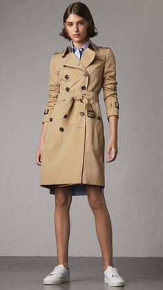 dbfa6951d2fea Difference between men s and women s trench coats - the storm patch ...