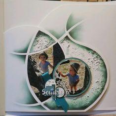 Cannes, Decoration, Decorative Plates, Polaroid Film, Creative, Photos, Projects, Decor, Pictures