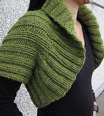 Ravelry: Retro Rogue FREE pattern by Anik St. Louis - plus size up to 52 chest Ravelry: Retro Rogue FREE pattern by Anik St. Louis - plus size up to 52 Crochet Bolero Pattern, Gilet Crochet, Shrug Pattern, Knitted Shawls, Knit Crochet, Free Pattern, Crochet Shrugs, Crochet Sweaters, Loom Knitting