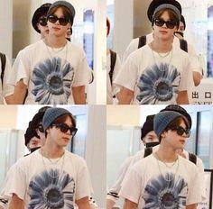 Jimin shades..
