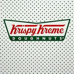 how to make krispy kreme donuts without frying
