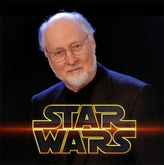 There can be only One: John Williams turns 83   The Bearded Trio
