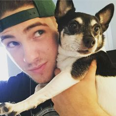 Cody Christian❤️❤️❤️❤️