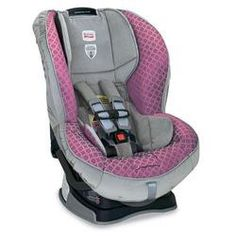 @BestBuys my #PWINIT #giveaway entry. #Britax Convertible Car Seats $212.49. Not pwinning yet? Click here to learn more: http://giveaways.bestbuys.com/pwin-it-contest