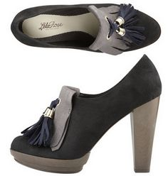 Lela Rose for Payless #shoes