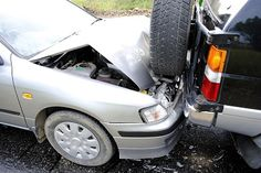 Accidents are bound to happen on the road, even if you are the perfect driver. Unfortunately, nearly 1.3 million people die in road crashes every year, averaging 3,287 deaths a day. Because the road is perilous at times, and the slightest error can result in severe #injury, you need to know your #legaloptions should one ever happen to you or your family.