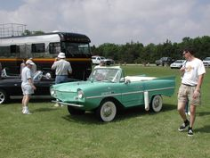 vintage cars and trucks | Antique Cars