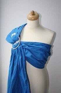 Bandolera tejido 100% algodón fino, ideal para verano!