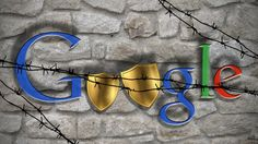 Simple Guidelines for Protecting Your Gmail Account