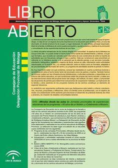 Calaméo - Boletín SOL abril nº 18