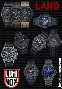 3081 bo authorized luminox watch dealer mens luminox navy seal i love luminox watches i have one and the glow is so bright