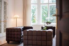 Curtains, Design, Home Decor, Blinds, Decoration Home, Room Decor, Draping, Home Interior Design