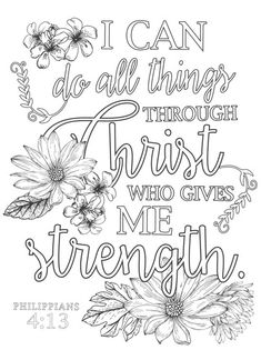 The Word In Color, Coloring Postcards, Pack of 20 Bible Verse Coloring Page, Coloring Book Pages, Coloring Sheets, Scripture Art, Bible Art, Free Adult Coloring, Coloring Pages Inspirational, Journaling, Religion