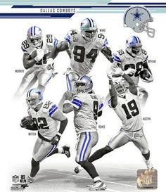 cowboy team posters - Google Search
