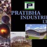 Pratibha Industries receives Rs230 order from Jaipur-Mumbai: Pratibha Industries acquired orders worth Rs230 crore from Jaipur's Public Health Engineering Department for delivering its operational expertise in executing a water supply project. The order involves an execution period of 36 months from the date of commencement of work.