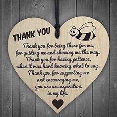 Best Thank You Messages For Husband to Praise their Love & Care. Thank You Messages For Birthday Wishes To Husband Mentor Quotes Thank You, Thank You Quotes For Support, Best Thank You Message, Thank You Quotes Gratitude, Thank You Messages For Birthday, Message For Husband, Thankful Quotes, Farewell Message, Friendship Thank You