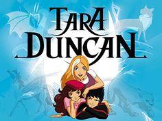 Tara Duncan [OV] #Tara, #Duncan, #OV 2000 Cartoons, Childhood Tv Shows, Evil Villains, Japanese Drama, Anime Nerd, Drama Movies, Prime Video, Novels, Harry Potter