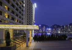With a stay at Marco Polo Hongkong Hotel in Kowloon (Tsim Sha Tsui), you'll be minutes from Harbour City and Avenue of Stars. This 4.5-star hotel is close to Nathan Road and Central Ferry Piers.  http://www.lowestroomrates.com/avails/207638/p  #HongKong