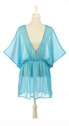 3c7e4f8ae9 Swimsuit Cover up available at TheBlingThing.com Bathing Suit Cover Up
