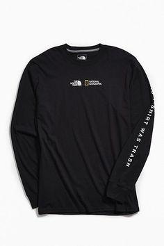 133c67a4 Men's Tops | T Shirts, Hoodies + More. Basic TeesHoodiesSweatshirtsNational  ...