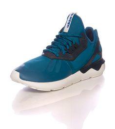 adidas Tubular Sneaker Mens Teal - http://www.soleracks.com/product/adidas-tubular-sneaker-mens-teal/