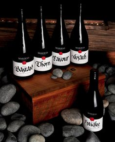 Marisco-Vineyards-Wine-1