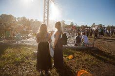 Ruisrock 2014 Photo by Joonas Vohlakari Festivals, Monument Valley, Events, Nature, Travel, Happenings, Viajes, Naturaleza, Destinations