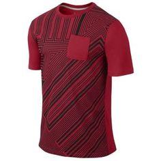 28b41258924 Jordan Retro 11 Pocket T-Shirt - Men s - Clothing