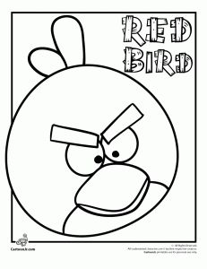 Use these Angry Birds templates to create an ANGRY VERBS bulletin board for Spanish irregular verbs.