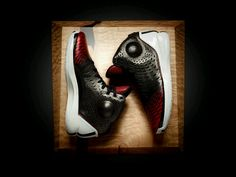 Derrick,Rose's Adidas Basketball Shoes