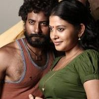 Nedunchalai, a huge hit in Kerala too   Director Krishna, who made SIllunu Oru Kadhal, released his next Nedunchalai in Tamil. Starring Aari, Saleem and Thambi Ramiah in key roles, the movie was a huge hit....  Read More: http://www.kalakkalcinema.com/tamil_news_detail.php?id=6974&title=Nedunchalai,_a_huge_hit_in_Kerala_too
