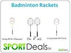Yonex Badminton Racket, Lining Badminton, Rackets, India, Sports, Hs Sports, Goa India, Sport, Indie