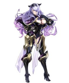 Full_Portrait_Camilla.png (PNG Image, 1600 × 1920 pixels) - Scaled (48%)