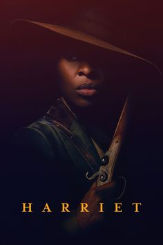 Watch Harriet : Online Movies The Story Of Harriet Tubman, Who Helped Free Hundreds Of Slaves From The South After Escaping From Slavery. Harriet Tubman, Fast And Furious, Eric Osborne, Bethany Joy Lenz, Movie List, Movie Tv, Dean Cain, Rambo, John Schneider