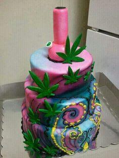 Happy birthday stoners :)
