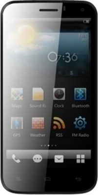 Gionee Gpad G2 Device Specifications | Handset Detection Mobile Price List, Smartphone Features, Mobile Phones, Amp, Mobiles, Desktop Screenshot, Phone