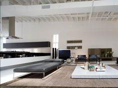 Houston Architects : Modern Architecture in Houston : Residential Contemporary Design : ModernHoustonHomes.com