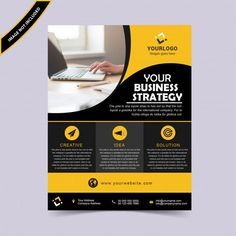 Fiverr freelancer will provide Flyer Design services and design creative flyer, brochure and postcard including Print-Ready within 1 day Graphic Design Flyer, Creative Flyer Design, Graphic Design Services, Corporate Flyer, Corporate Design, Corporate Business, Business Entrepreneur, Broucher Design, Design Ideas