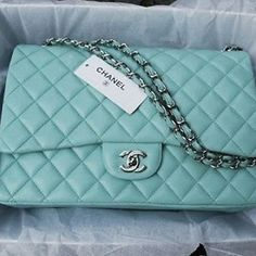 Wow...#Chanel