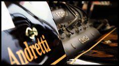 f1 Simplemente Fórmula 1-Lotus 78-Mario Andretti