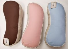 Best breastfeeding support pillow, so easy to use & versatile!