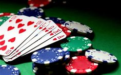 For all the online poker maniacs and gamblers alike, there is a website named asia855 which will get you everything you need to quench your thirst for gambling immediately. With thousands of people online every day for hours at a stretch, there is no doubt regarding the fact that you will have a gala time over here. http://main303.com/agen-asia855-casino-terlengkap/