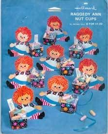 1000 Images About Raggedy Ann Andy On Pinterest