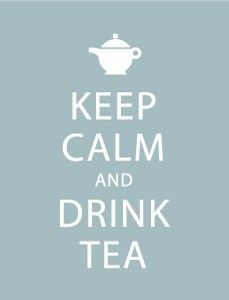 Keep Calm and... - Click image to find more Print & Posters Pinterest pins