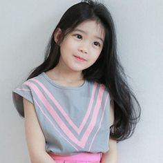 Cute Asian Babies, Korean Babies, Asian Kids, Cute Asian Girls, Cute Babies, Baby Kids, Ulzzang Kids, Korean Boys Ulzzang, Cute Young Girl