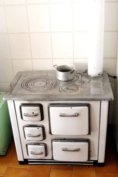 How to Buy Vintage and Antique AGA Cookers | eBay