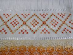 Crochet Doily Patterns, Crochet Doilies, Bargello, Le Point, Patches, Cross Stitch, Embroidery, Crafts, Towel Crafts