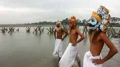 Majuli, World's Largest River Island Brahmaputra River, Mythological Characters, Northeast India, States Of India, Flock Of Birds, Sunset Photos, India Travel, Incredible India