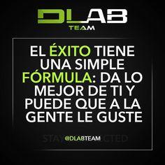 We Have The Formula  #DLabSupplements  #DLabMotivation #DLabTransformations #DLabNutritionProgram  305.266.8899 - 305.266.9298 dlabfitnessteam@gmail.com http://www.dlabteam.com  #DLabTeam #DLabGym #DLabNutritionProgram #DLab #DLT #Fitness #StayFit #FitLife #Miami #FitnessLife #GymLife